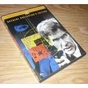 Vysoká hra patriotů S.E. (Speciální sběratelská edice) (DVD) (Bazar)