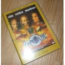 Con air S.E. (Speciální edice) (DVD) (Bazar) - ! SLEVY a u nás i za registraci !