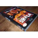 Skála S.E. (Speciální Edice) (DVD) (Bazar)