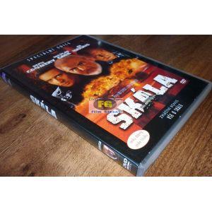 https://www.filmgigant.cz/14822-27315-thickbox/skala-se-specialni-edice-dvd-bazar.jpg