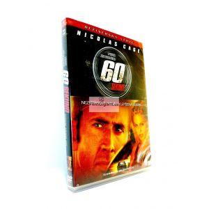 https://www.filmgigant.cz/14823-37041-thickbox/60-sekund-reziserska-nezkracena-verze-se-specialni-edice-dvd-bazar.jpg