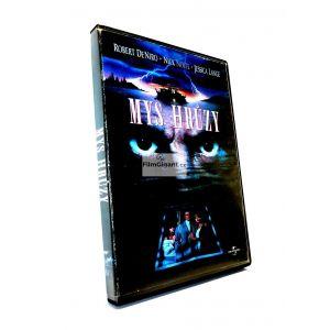 https://www.filmgigant.cz/14826-38632-thickbox/mys-hruzy-1991-dvd-bazar.jpg