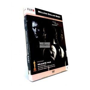 https://www.filmgigant.cz/14829-37247-thickbox/million-dollar-baby-disk-c-9-sberatelska-edice-i-edice-filmx-dvd-bazar.jpg