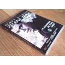 Zelená zóna (DVD) (Bazar)