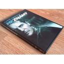 Neznámý (DVD) (Bazar)