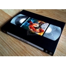 Do útoku (Přes vrchol) - Retro edice (DVD) (Bazar)