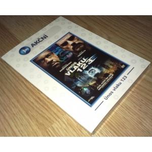https://www.filmgigant.cz/14842-16669-thickbox/unos-vlaku-123--oring-edice-dvd-bazar.jpg