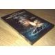 Prokletý ostrov (DVD) (Bazar)