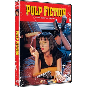 https://www.filmgigant.cz/14845-16676-thickbox/pulp-fiction-historky-z-podsveti-dvd.jpg