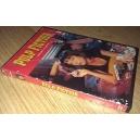 Pulp Fiction: Historky z podsvětí (DVD) (Bazar)