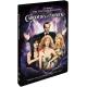 Čarodějky z Eastwicku (DVD)