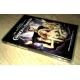 Čarodějky z Eastwicku (DVD) (Bazar)