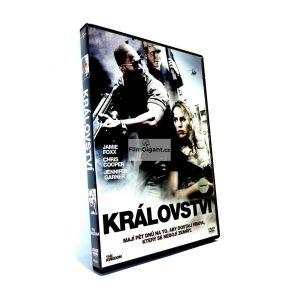 https://www.filmgigant.cz/14849-37888-thickbox/kralovstvi-dvd-bazar.jpg