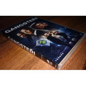 https://www.filmgigant.cz/14852-27528-thickbox/gangsteri-2010-dvd-bazar.jpg