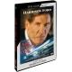 Air Force One S.E. (Speciální edice) (DVD)