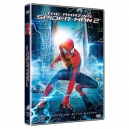 Amazing Spider-Man 2 (Spiderman) (DVD)