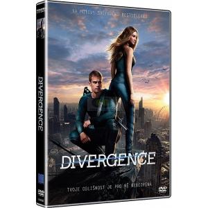 https://www.filmgigant.cz/14875-16761-thickbox/serie-divergence-divergence-1-dil-dvd.jpg