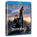 Divergence (Bluray)