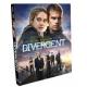 Série Divergence: Divergence (1. díl) DIGIBOOK (LIMITOVANÁ SBĚRATELSKÁ EDICE) (Bluray)