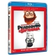 Dobrodružství pana Peabodyho a Shermana 3D + 2D 2BD (Bluray)