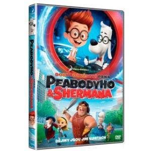 https://www.filmgigant.cz/14879-16768-thickbox/dobrodruzstvi-pana-peabodyho-a-shermana-dvd.jpg