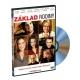 Základ rodiny (DVD)
