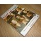 Základ rodiny (DVD) (Bazar)
