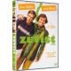 Závist (DVD)