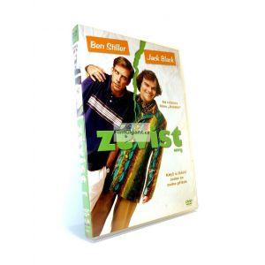 https://www.filmgigant.cz/14896-37663-thickbox/zavist-dvd-bazar.jpg