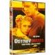 Ostrov smrti (DVD)