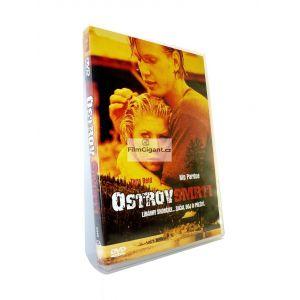 https://www.filmgigant.cz/14899-37664-thickbox/ostrov-smrti-dvd-bazar.jpg