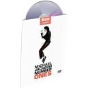 Michael Jackson - Number ones (videoklipy) (DVD) (Bazar)