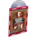 Dobrodružství Sherlocka Holmese a doktora Watsona 5. série - 20. století začíná (DVD) - ! SLEVY a u nás i za registraci !