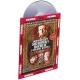 Dobrodružství Sherlocka Holmese a doktora Watsona 5. série - 20. století začíná (DVD)