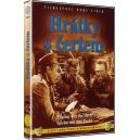 Hrátky s čertem (DVD)