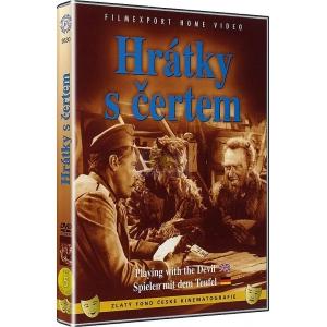 https://www.filmgigant.cz/14918-16822-thickbox/hratky-s-certem-dvd.jpg