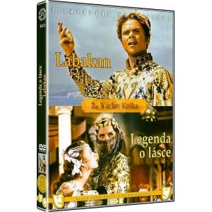 https://www.filmgigant.cz/14919-16823-thickbox/labakan--legenda-o-lasce-2x-pohadka-od-vaclava-krsky-dvd.jpg