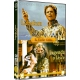 Labakan + Legenda o lásce (2x pohádka od Václava Kršky) (DVD)