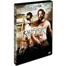 Kalifornie (DVD)