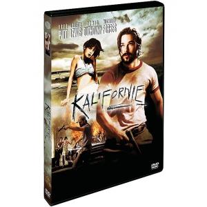 https://www.filmgigant.cz/14923-16828-thickbox/kalifornie-dvd.jpg