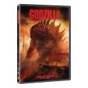 Godzilla (Godzila) (DVD)