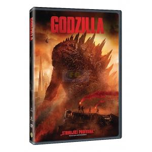 https://www.filmgigant.cz/14926-16870-thickbox/godzilla-2014-godzila-dvd.jpg