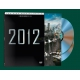 2012 2DVD S.E.(DVD)