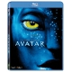 Avatar (Bluray)