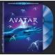 Avatar - Rozšířená verze SBĚRATELSKÁ VERZE 3BD (Bluray)