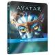 Avatar STEELBOOK 2D + 3D 2BD (Bluray)