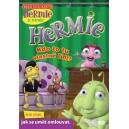 Hermie: Kdo to tu vlastně řídí? (DVD)