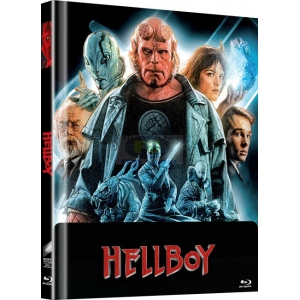 https://www.filmgigant.cz/14944-16944-thickbox/hellboy-1-digibook-bluray.jpg