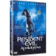 Resident Evil 2: Apokalypsa (DVD)