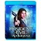 Resident Evil 2: Apokalypsa (Bluray)